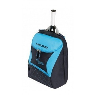 Rucsac sport Head Junior