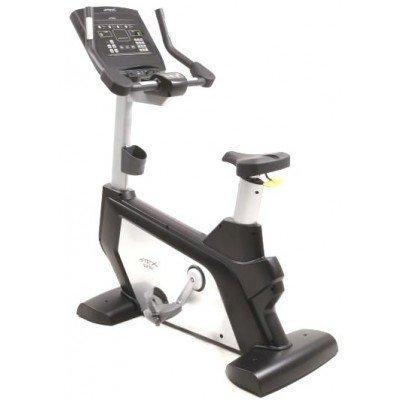 Bicicleta ergometrica profesionala Stex S25U