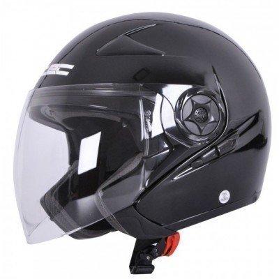 Casca moto W-Tec NK 617