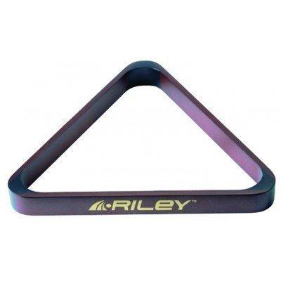 Triunghi biliard Riley