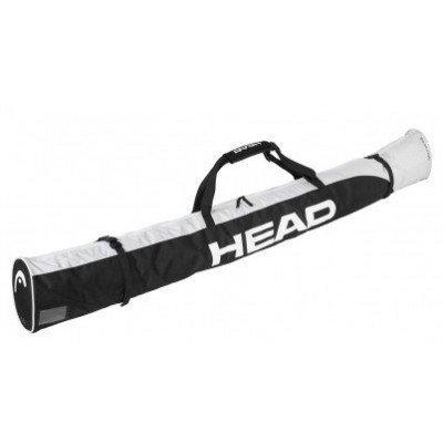 Husa schi Head 1.70