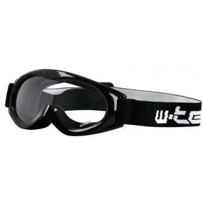 Ochelari moto W-Tec VG6920