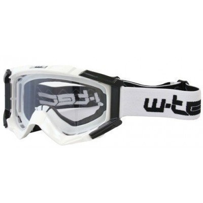 Ochelari moto W-Tec Major