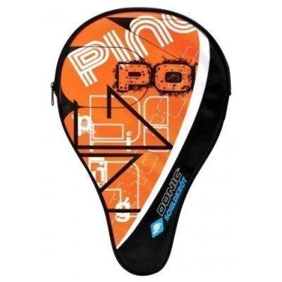 Husa paleta tenis de masa Donic