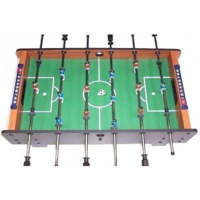 Masa de mini fotbal Classic
