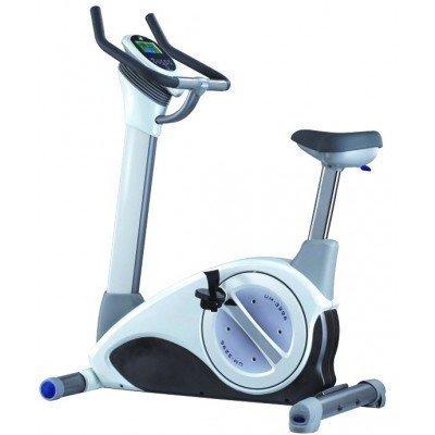 Bicicleta ergometrica SEG UM 3296