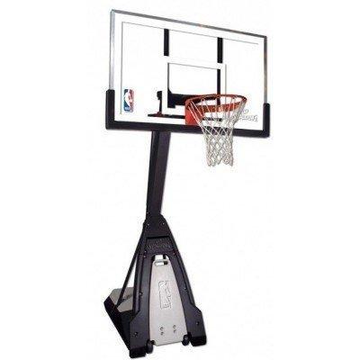 Sistem portabil Spalding NBA Beast