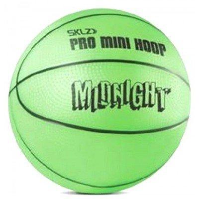 Minge baschet SKLZ Pro Mini Hoop Midnight