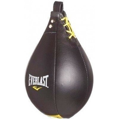 Para de box Everlast Medium