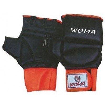 Manusi MMA FitLife WGG-356