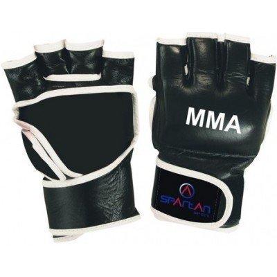 Manusi MMA Spartan