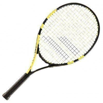 Racheta tenis Babolat Nadal Junior 19
