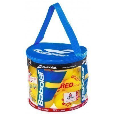 Mingi tenis camp Babolat Red 24/Set