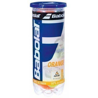 Mingi tenis camp Babolat Orange 3/Set