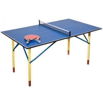Masa de tenis Cornilleau Hobby Mini