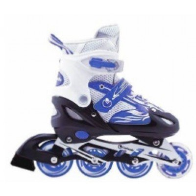 Role Nextreme FireWhell Blue
