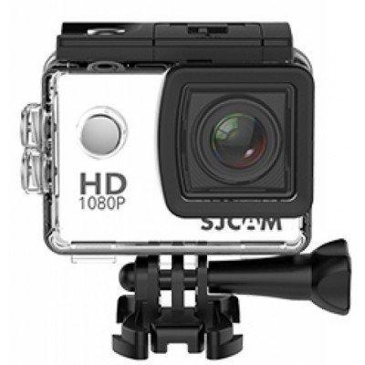 Camera sport SJCAM SJ4000