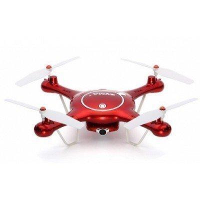 Drona Syma X5UW WIFI