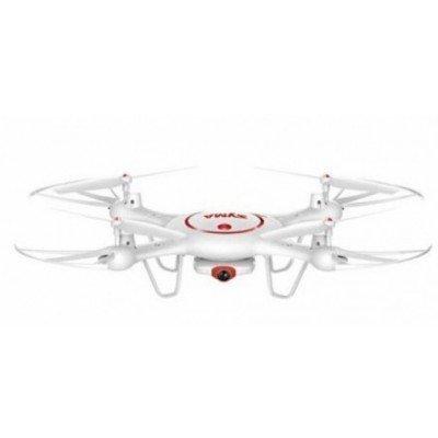 Drona Syma X5UC