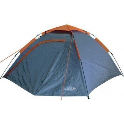 Cort 2 persoane Abbey Camp Tent Easy-Up