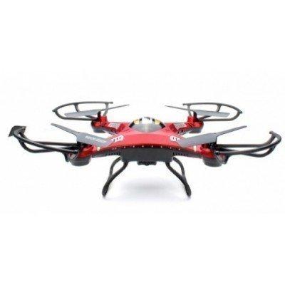 Drona JJRC H8D