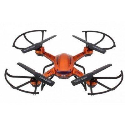 Drona JJRC H12C