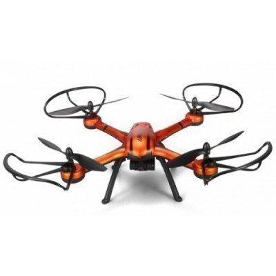 Drona JJRC H11D
