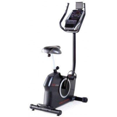 Bicicleta ergometrica ProForm 225 CSX