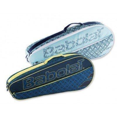 Geanta sport Babolat Club Essential x3