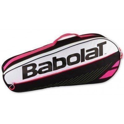 Geanta sport Babolat Club Essential Genie Line x3