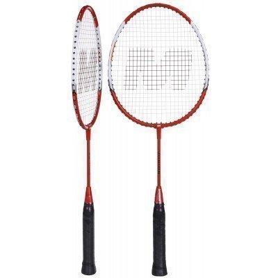 Set badminton Merco Junior