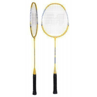 Racheta badminton Merco Flash