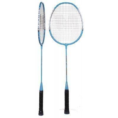 Racheta badminton Merco Classic 20