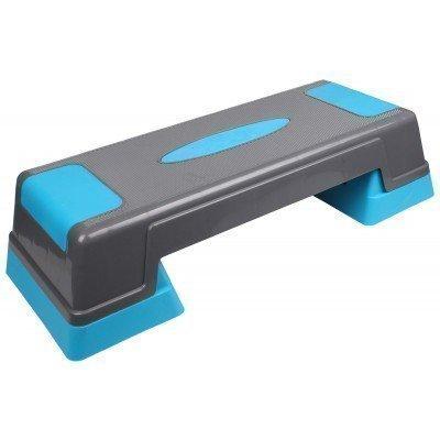 Stepper aerobic LiveUp LS3168C