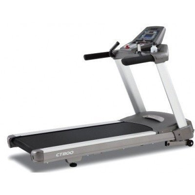 Banda de alergare electrica Spirit Fitness CT800