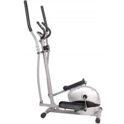 Bicicleta eliptica magnetica FitTronic 2200