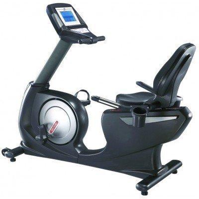 Bicicleta recumbent profesionala SEG BG 7230