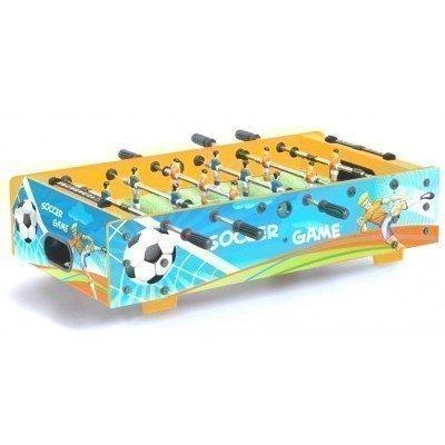 Masa de fotbal Garlando F-Mini