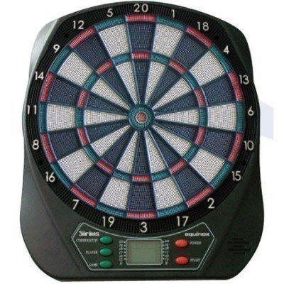 Darts electronic Garlando Sirius