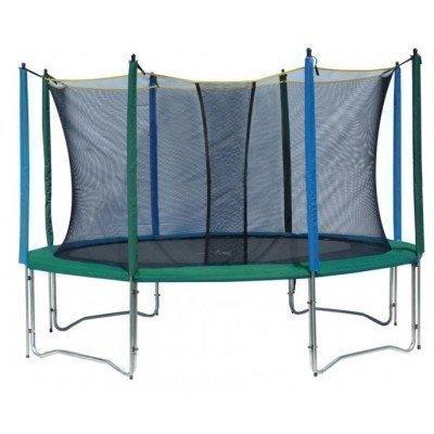 Plasa protectie Garlando Safety Net 183cm