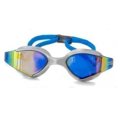 Ochelari inot Aqua-Speed Blade Mirror
