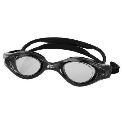 Ochelari inot Aqua-Speed Leader