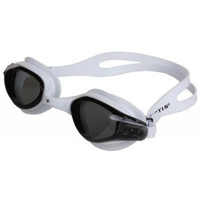 Ochelari inot Artis Vranov