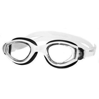 Ochelari inot Aqua-Speed Mirage