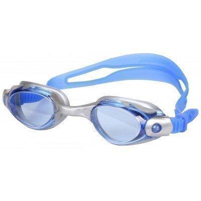 Ochelari inot Aqua-Speed Merlin