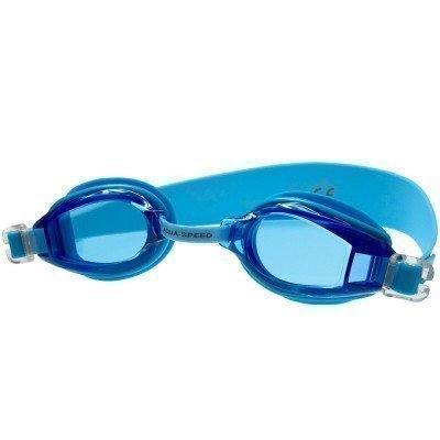 Ochelari inot junior Aqua-Speed Accent