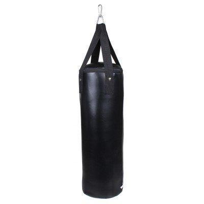 Sac de box Merco BP8 60cm