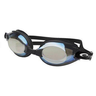 Ochelari inot Spokey Diver