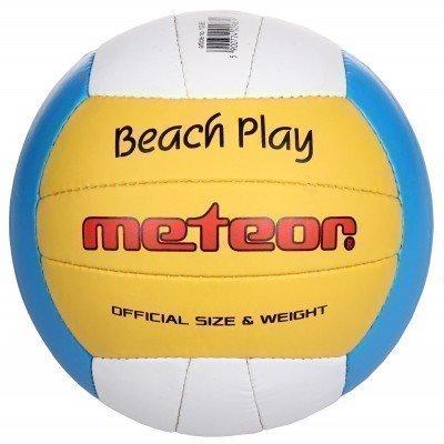 Minge de volei Meteor Beach Play