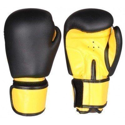 Manusi de box Merco Fighter